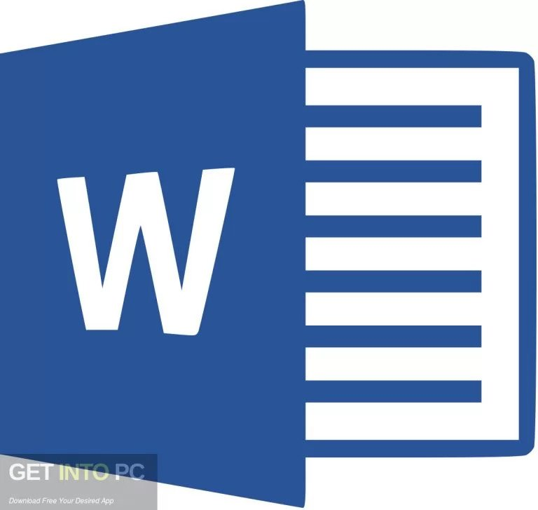 Download Ms Word For Mac For Free