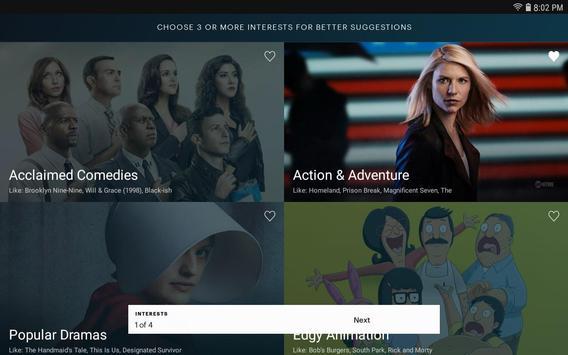 Hulu Stream Tv Shows Hit Movies Series More Getintopc Free